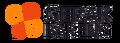 Logo_Gerak_Bareng